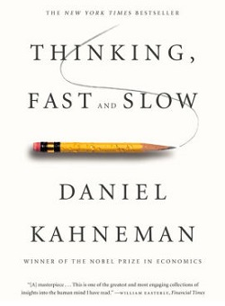 Thinking Fast and Slow (Portada-ebook)